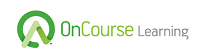 OnCourse Learning Financial Services