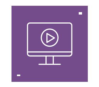 MLO New License Training Online Instructor-Led