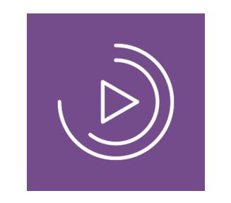 Video CE