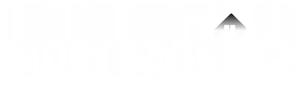 Mortgage HQ Logo