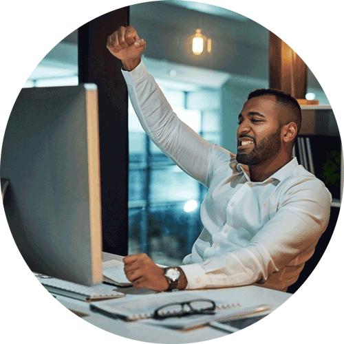 Passing the NMLS Mortgage License Exam | NMLS Exam Prep